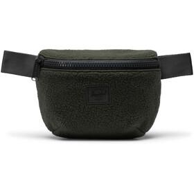 Herschel Fourteen Lantiolaukku, dark olive